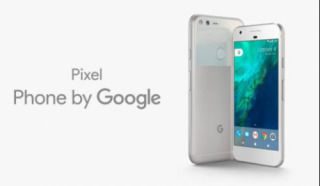 Life only three years? Google will stop supporting Pixel phones later years later